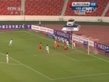 [女足]佛山国际女足锦标赛:中国VS缅甸 下半场