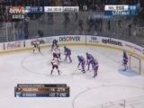 [NHL]常规赛:费城飞人VS纽约游骑兵 第三节