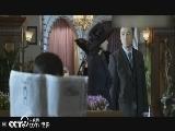 【影视快报】《黎明决战》定档3月2日 刘诗诗化身冷艳女特工