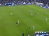 [意甲]第23轮:尤文图斯VS国际米兰 下半场
