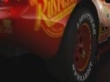 《汽车总动员3》角色登场:闪电麦昆