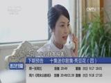 《普法栏目剧》 20170208 十集迷你剧集·秀豆花(三)