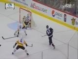 [NHL]2016-17赛季NHL一周进球集锦 第17期