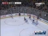 [NHL]常规赛:蒙特利尔加拿大人VS波士顿棕熊 第三节