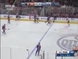 [NHL]常规赛:费城飞人VS埃德蒙顿油人 第一节