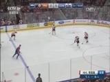 [NHL]常规赛:费城飞人VS埃德蒙顿油人 第三节