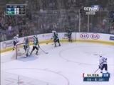 [NHL]常规赛:坦帕湾闪电VS达拉斯星 加时赛