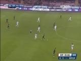 [意甲]第25轮:AC米兰VS佛罗伦萨 下半场