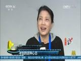 """[中国电影报道]赵薇回母校监考 奉劝考生慎入""""利益""""漩涡"""