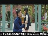 【影视快报】电视剧《我们的爱》曝片花 靳东首次演绎暖心老爸
