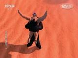 [动画大放映]《灵石茂险王》 第10集 谜题人的益智节目