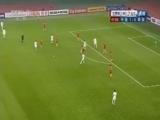 [国足]世界杯亚洲区预选赛:中国VS韩国 下半场