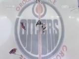 [NHL]常规赛:阿纳海姆小鸭VS埃德蒙顿油人 第三节