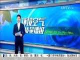 特区新闻广场 2017.4.11 - 厦门电视台 00:22:19