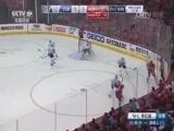 [NHL]首都人以多打少 卡尔森远射反超比分