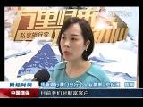 海西财经报道 2017.04.17 - 厦门电视台 00:09:21