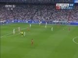 [欧冠]1/4决赛次回合:皇家马德里VS拜仁 加时赛