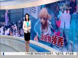 午间新闻广场 2017.4.24 - 厦门电视台 00:20:23