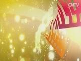 【影视快报】《施毒天使》获最佳音乐奖 用音乐触动观众灵魂
