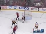 [NHL]首都人快速反击 奥维西奇远射扳回一球