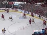 [NHL]季后赛:匹兹堡企鹅VS华盛顿首都人 第一节