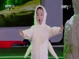 《CCTV家庭幽默大赛 第二季》 20160115