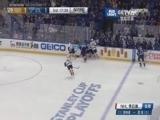 [NHL]纳什维尔掠夺者VS圣路易斯蓝调 第三节