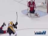 [NHL]金策尔右路得球单刀快攻一条龙破门