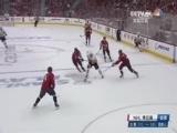 [NHL]克罗斯比送出助攻 凯赛尔挑射企鹅再次领先