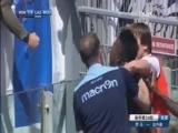 [意甲]卢利奇单刀分球 凯塔推空门锁定胜局