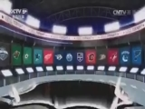 [NHL]2016-17赛季NHL一周进球集锦 第29期