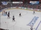 [NHL]纳什维尔掠夺者VS阿纳海姆小鸭 第三节