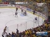 [NHL]东部决赛第二场:参议员VS企鹅 第三节