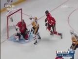 [NHL]企鹅以多打少 克罗斯比打入扳回颜面一球