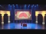 节目11:《现代的小皇帝》 00:03:55