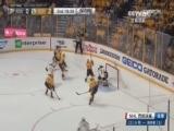 [NHL]西部决赛第6场:小鸭VS掠夺者 第二节
