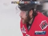 [NHL]东部决赛第6场:企鹅1-2参议员 比赛集锦