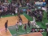 [爱看NBA]季后赛5月26日:骑士VS凯尔特人 第四节