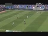 [意甲]第38轮:卡利亚里VS AC米兰 下半场