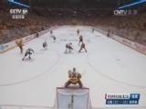[NHL]尼尔门前机敏补射得手 掠夺者队扩大比分