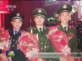 [视频]特警李建华:危难时刻显身手