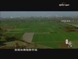 《再说长江》 第十九集 江流入海