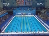 [游泳]国际泳联世锦赛:女子200米蛙泳预赛