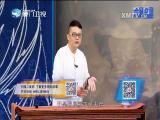 汉初三杰·古博浪沙刺秦 斗阵来讲古 2017.07.31 - 厦门卫视 00:30:13