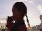 《法治中国》总宣传片