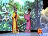 茶女皇后(2)斗阵来看戏 2017.08.13 - 厦门卫视 00:48:34