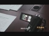 《法治中国》 第五集 公正司法(下)微视频 00:02:29