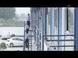 《全国第二届平安中国微电影微视频》 春暖花开