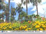 厦视新闻 2017.09.15 - 厦门电视台 00:23:54