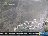 [直播南京]下游治理上游排污 河道整治岂能各自为政